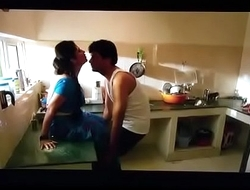 xv telugu Babu Baaga Busy Leaked Scene  Avasarala Srinivas, Supriya  cinemaa biryani