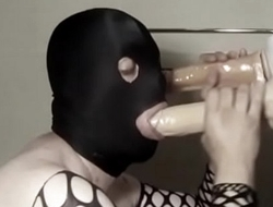 shoes fuck squirt cumheel sucked