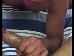 Real fit gay essex boyfriends blowing. HARD