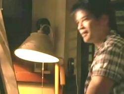 Ilusyon (2005)