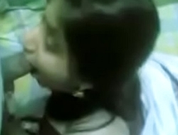 Desi Aunty Easy Indian   Asian Porn Video - Mobile