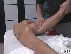 Hegre massage clip
