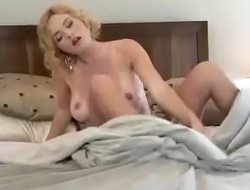 Young Indian Teen Valery Finger Bangs Her Tight Hole