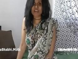 Indian Bhabhi Devar Roleplay In Hindi