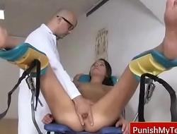 Punish Teens - Extreme Hardcore Sex from PunishMyTeens.com 18