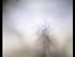 video-1493182223