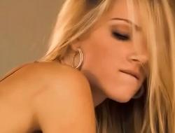 PMV - Britney - Slave 4 U - with Teagan Presley