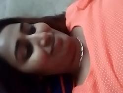 i am sleeping