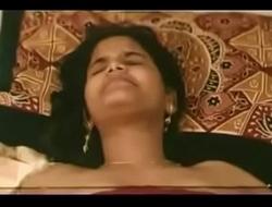 Telugu soft core move scene-3 Redtube Free Porn Videos  Movies   Clips