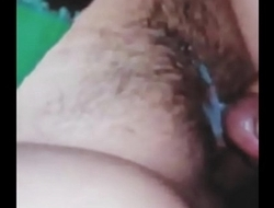 quickie  with my desi mature neighbour aunty