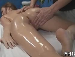 Massage fur pie