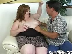 Large ass large beautiful woman