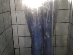 video-1443753369.mp4
