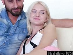 Nubiles-Porn Fuck Her Till She Cums