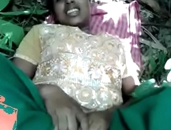 desi village girl fucked by neighbor in forest 2