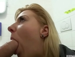 Public Pickup Girl Suck Dick For Cash Outdoors Tube Video 26