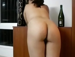 Real Offer My Wife for Threesome fun About Rich People Only In India