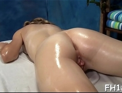 Massage porn episode gallery