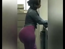 Big ass excite music