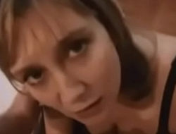 Curvy Milf Gets Fucked on Homemade Porn-HDTV.com Free HD Vids