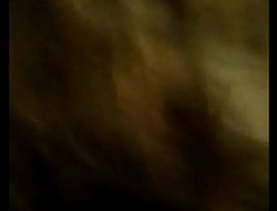 calcinha da novinha no onibus (poor flavour but excellent thong at th end)