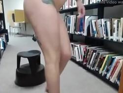 Big tits tattoo girl cam - xbustycam.com
