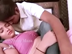 married couple india 3# #3#6)