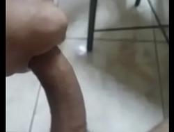Puto bate e geme 1